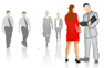 People_medium